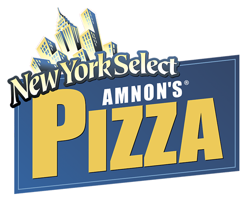 Amnon's Kosher Pizza | New York Select
