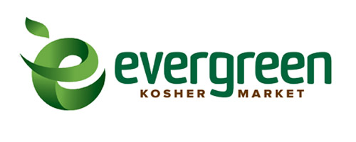 Evergreen Kosher Logo